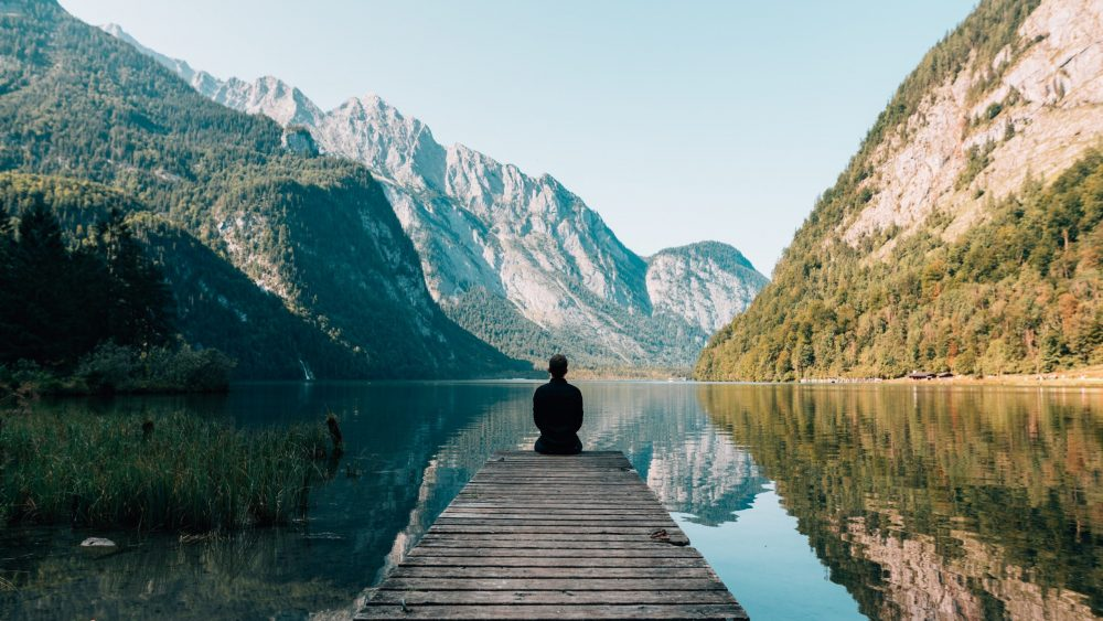 The Best Mindfulness Quotes that Can Change Your Life